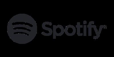 خدمات تولید محتوا اسپاتیفای، رادیو جوان و بقیه شبکه ها